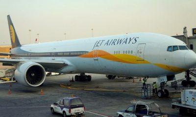 Jet Air-ways_suddidina