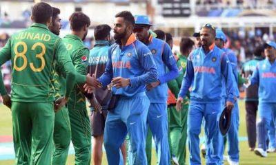 asia-cup-tournament-india-pakistan-today-match