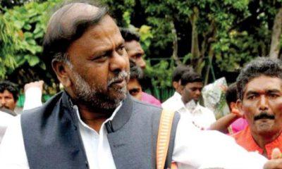 ex-minister-h-anjaneya